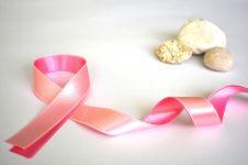 Layanan ini bantu pasien kanker payudara mengakses terapi kala pandemi