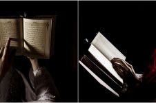 Keutamaan mengkhatamkan Alquran bagi Muslim
