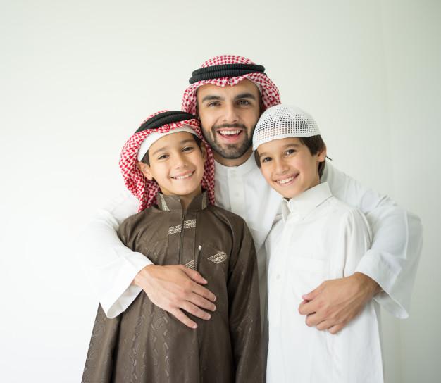 4 Makna Hari Raya Idul Fitri, Limpahan Rahmat Bagi Umat Muslim