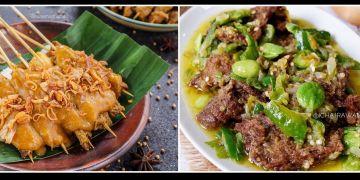 10 Resep olahan daging khas Padang untuk sajian Lebaran