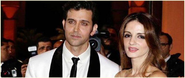 Telah bercerai, 5 pasangan seleb Bollywood ini tetap akur