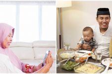 5 Trik maksimalkan video call, berguna banget buat silaturahmi Lebaran