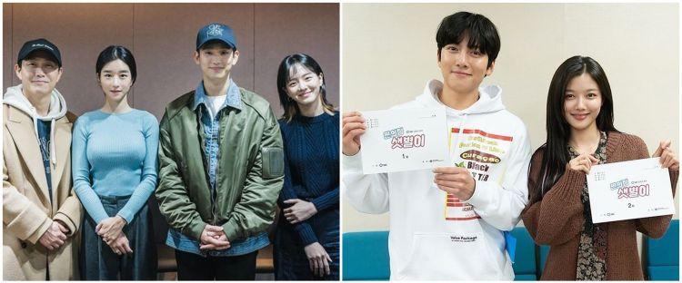 5 Drama Korea tayang Juni 2020, ada drama Kim Soo-hyun
