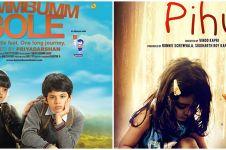 7 Film India tentang anak kecil, inspiratif & sarat pesan moral