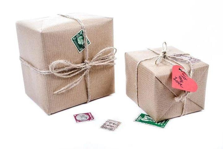 4 Tips aman dan nyaman mengirimkan paket di masa pandemi