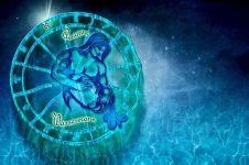 5 Zodiak yang terkenal ketat menjaga privasinya