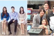 5 Alasan variety show Korea Heart Signal 3 harus banget kamu tonton