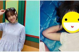 7 Potret masa kecil Haruka Nakagawa, imutnya tak berubah