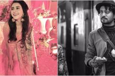 6 Bintang Bollywood meninggal saat pandemi virus corona