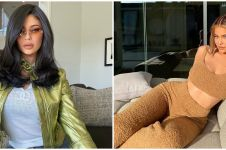 Dinobatkan jadi miliarder termuda, gelar Kylie Jenner dicabut Forbes