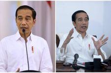 Jokowi: Sampai tahun depan situasi sulit masih kita hadapi