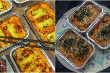 10 Resep mentai rice, enak dan mudah dibuat sendiri