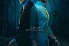 6 Rekomendasi serial original Netflix tayang Juni 2020