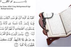 Keutamaan surat Al-Kahfi dan tips khatam dalam satu hari Jumat