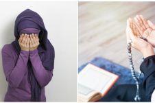 Doa terhindar dari penipuan, sukses dan rezeki lancar