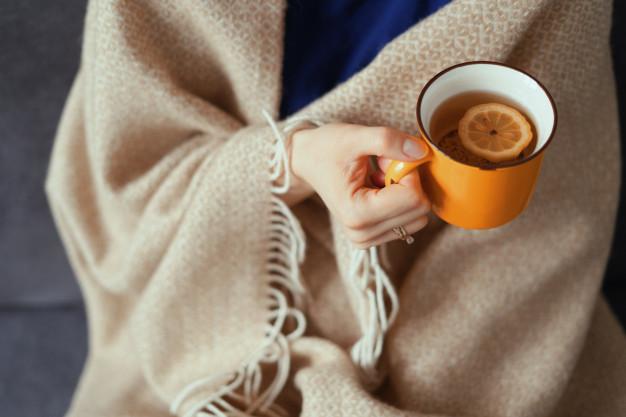 40 Kata Kata Motivasi Pelepas Lelah Bikin Hidup Lebih Tenang