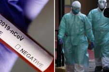 Dampak Covid-19, penyakit metabolik mengintai masyarakat