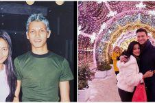 Bongkar kenangan saat pacaran, surat cinta Titi Kamal curi perhatian