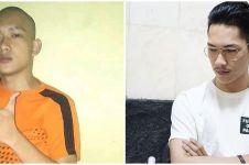 Kelanjutan kasus YouTuber Ferdian Paleka, kini bebas dari penjara