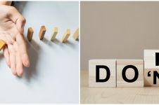 40 Kata-kata motivasi menyambut perubahan, bikin makin semangat