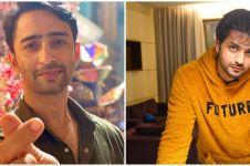 6 Aktor Bollywood lebih populer di Indonesia daripada negara asalnya