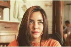 Lama tak muncul di TV, ini 10 potret terbaru Gita Sinaga