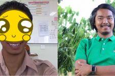 6 Potret Dodit Mulyanto ketika masih jadi guru, kalem abis