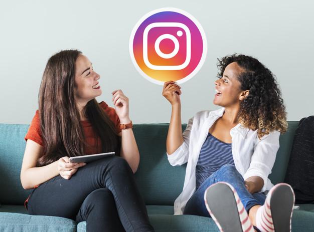 Bio Instagram unik berbagai sumber