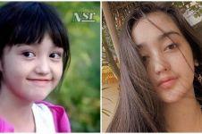 Beda gaya 5 artis cantik pemeran Luna 'Heart', bikin susah kedip