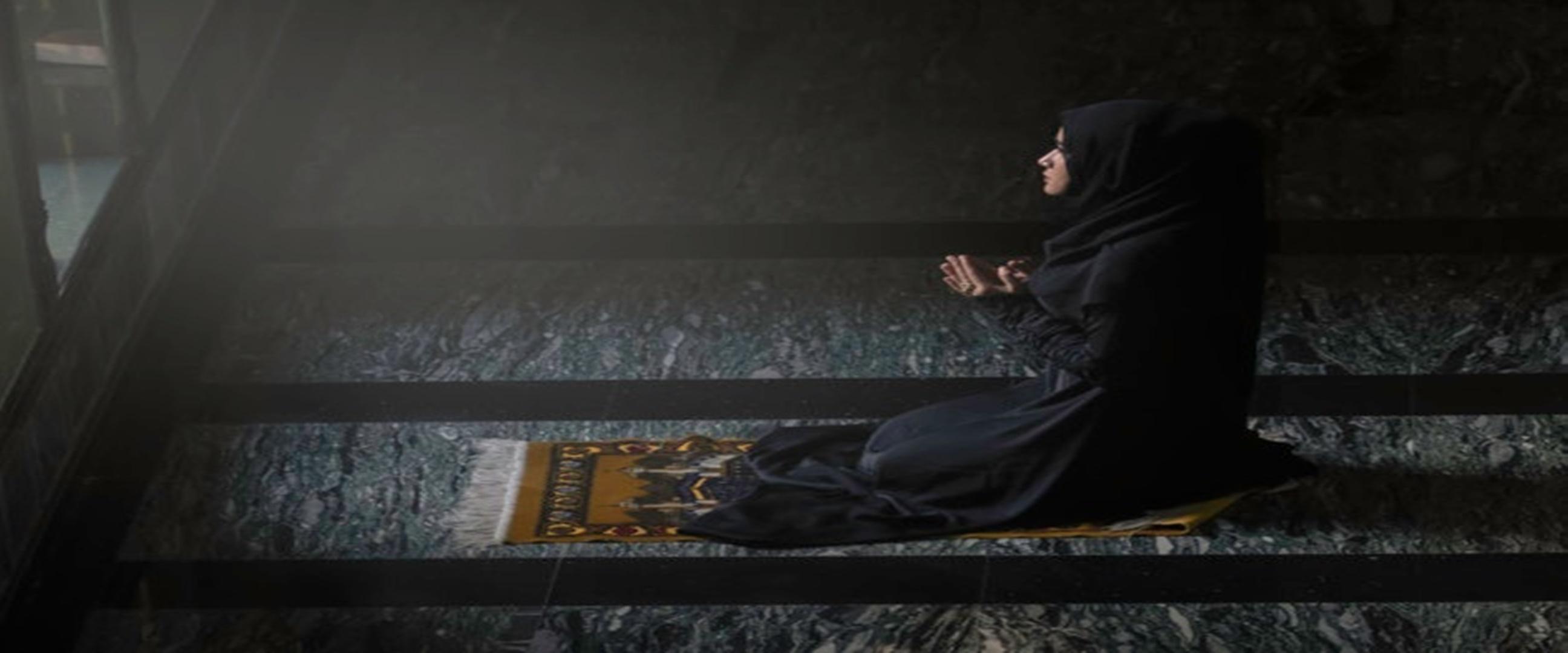Doa agar keinginan cepat terkabul lengkap dengan arti yang mustajab