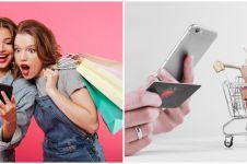 Cara membalas chat online shop bagi penjual dan pembeli