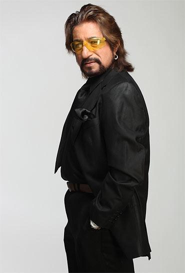 aktor Bollywood langganan peran penjahat © 2020 brilio.net