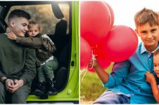 40 Kata-kata bijak untuk anak sulung, si kuat panutan keluarga
