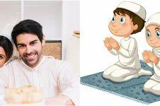 Adab istri terhadap suami, beserta keutamaannya dalam Islam