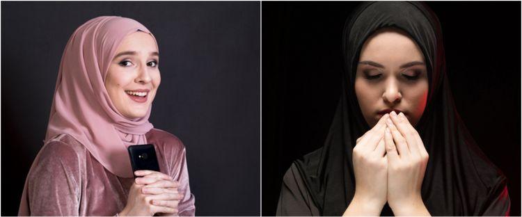 Keistimewaan perempuan dalam pandangan Islam beserta haditsnya