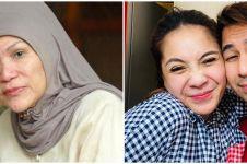 4 Fasilitas untuk Dorce Gamalama selama jadi sopir Raffi Ahmad