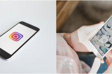 5 Cara bikin filter Instagram sendiri, mudah dipraktikkan