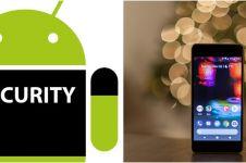 4 Penyebab Android bootloop dan cara mudah mengatasinya