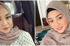 Anang-KD pisah, Aurel Hermansyah ungkap pengalaman terberatnya