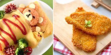 12 Resep makanan sehat untuk anak, enak, praktis & tambah nafsu makan