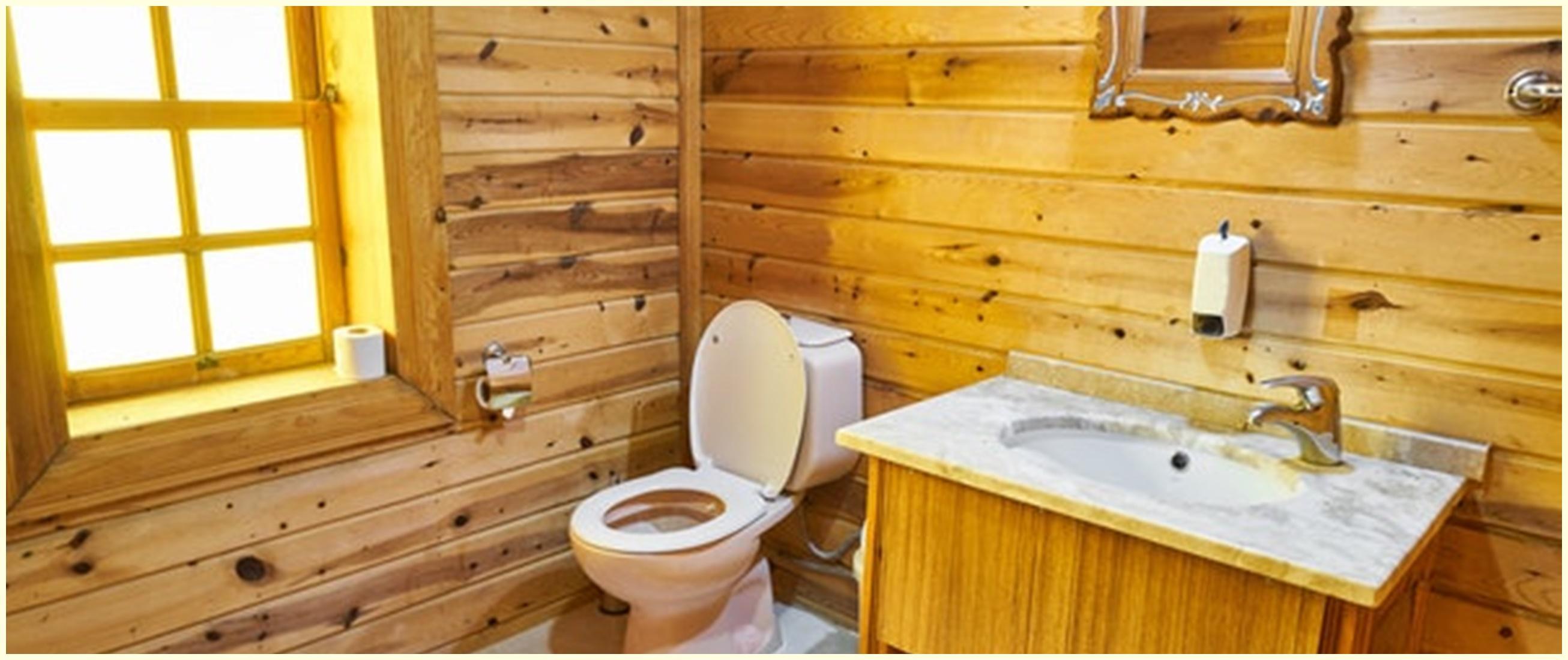 Biarkan toilet terbuka dapat cegah penularan corona? Ini penjelasannya