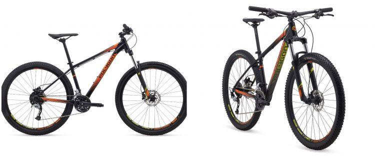 Harga sepeda Polygon Premier 5 dan spesifikasi, mantap dan andal