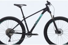 Harga dan spesifikasi sepeda Polygon Xtrada, gesit dan kokoh
