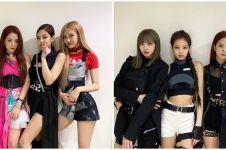 5 Fakta comeback Blackpink, sempat diminta fans keluar dari YG