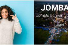 60 Kata-kata jomblo terhormat lucu, keren dan anti galau