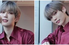 4 Fakta kematian Yohan anggota boyband Top Secret TST