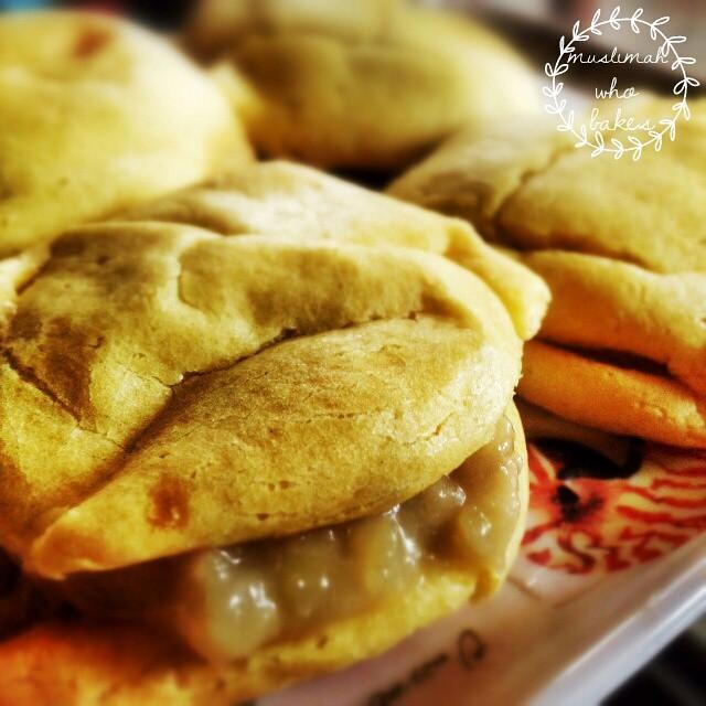 resep kue sus © 2020 brilio.net Instagram/@agustialidya88 ;  Instagram/@natashaskitchen