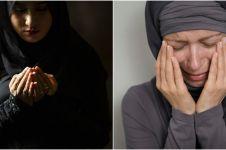 Doa Sayyidul Istighfar lengkap dengan arti dan keutamaannya