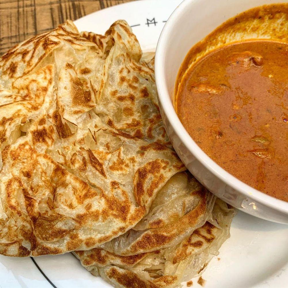masakan Internasional berbagai sumber
