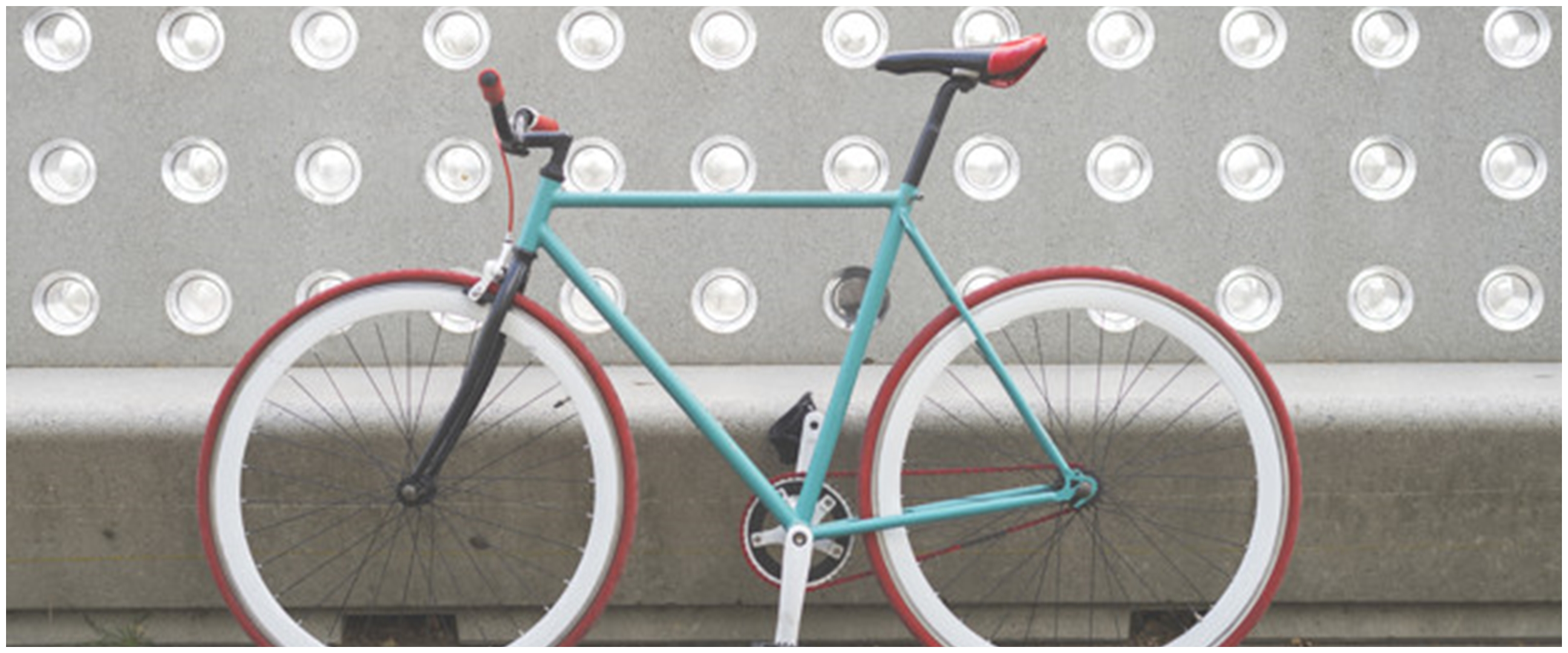 Harga sepeda fixie United Soloist 77 dan spesifikasi, stylish abis